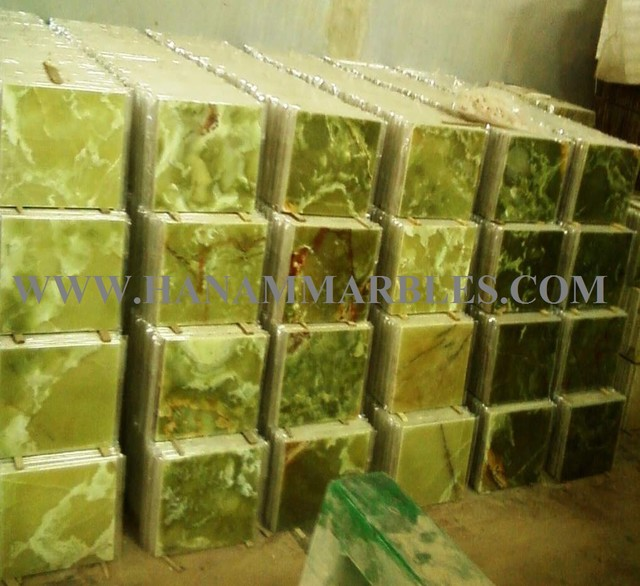 dark green onyx tiles wall and floor tile other metro