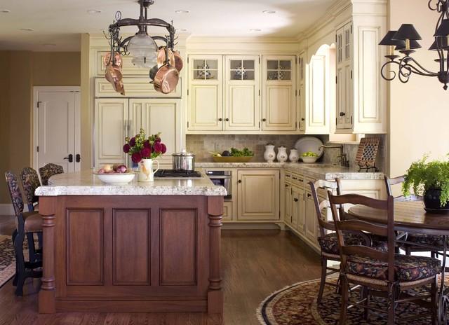 congleton kitchen denver by exquisite kitchen design