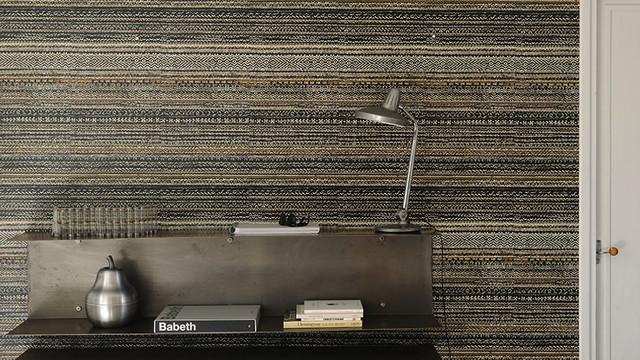 The Wallpaper Company (Brickell Design Center) modern-wallpaper