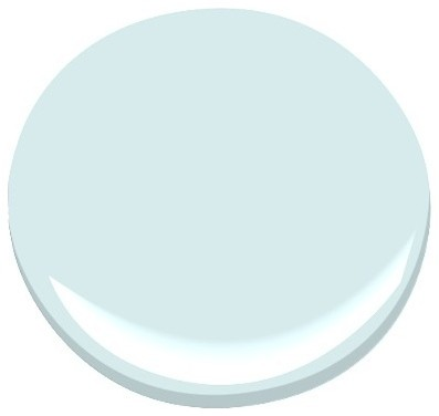 morning sky blue 2053-70 Paint paints-stains-and-glazes