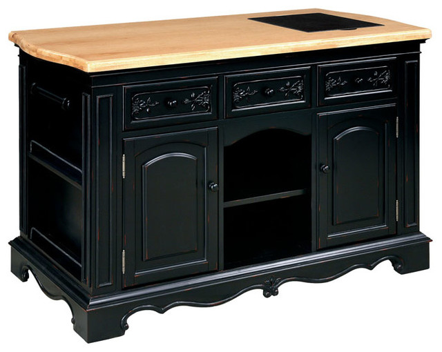 Powell Pennfield Kitchen Island In Black And Natural. Wall Unit Designs For Living Room. Modern Formal Living Room. Living Room Furniture.com. Wallpapers For Living Rooms. Green And Gray Living Room. Small Living Room With Fireplace And Tv. Small Living Room Designs Apartments. Upscale Living Room Design Ideas
