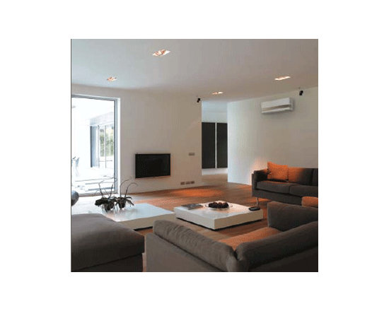 Residential Air Conditioning Services Northridge -