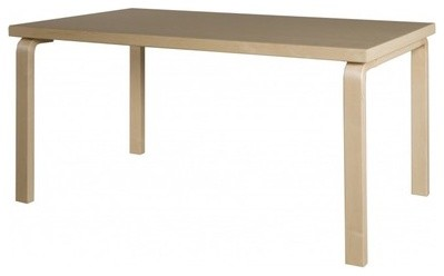 Table 81 modern-dining-tables