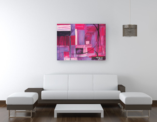 Art For Sale contemporary