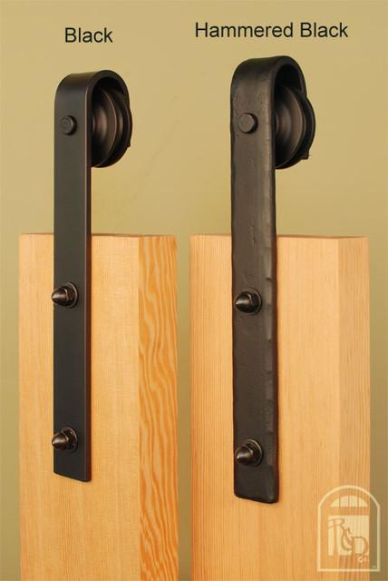 Barn Doors Or Pocket Doors Urban Sliding Door Lock 1074 2 Author
