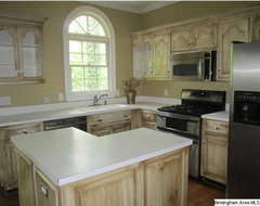 brookhaven kitchen 3.jpg
