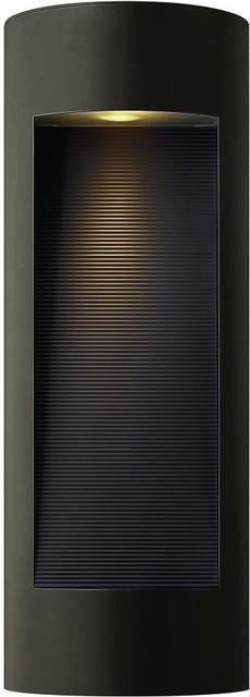 H1664 contemporary-outdoor-lighting