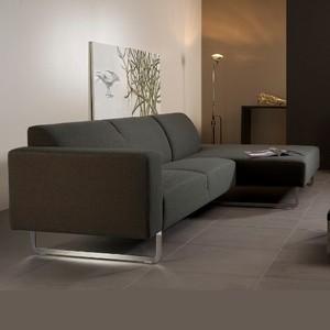 More Mare Composition 2B | Artifort modern-sofas