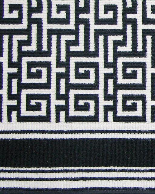 Beaton - Boucle Collection contemporary-carpet-tiles
