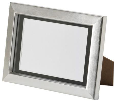 MAHULT Frame modern-frames