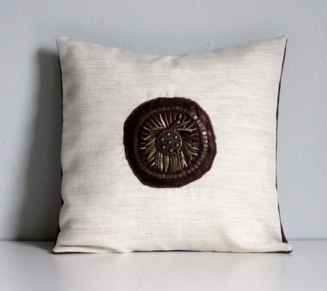 ainthatastitch eclectic-decorative-pillows