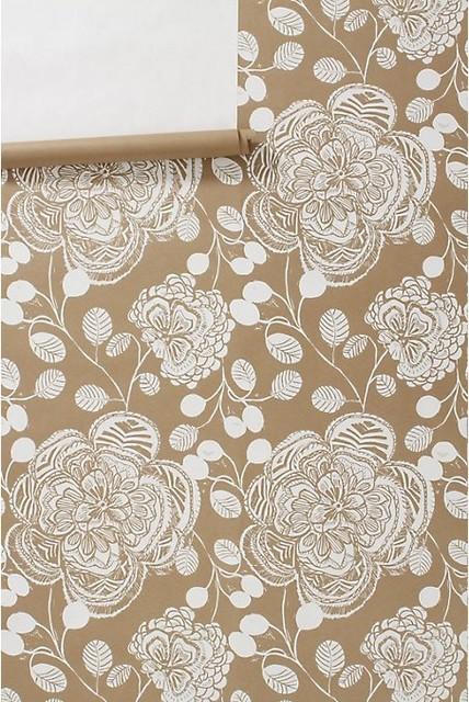 Block Begonia Wallpaper - Anthropologie com eclectic-wallpaperAnthropologie Desktop Wallpaper