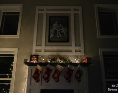 christmas fireplace.jpg -