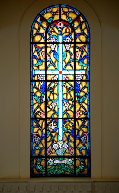 Church Stained Glass Windows Traditional Windows Other Metro By Doors By Decora