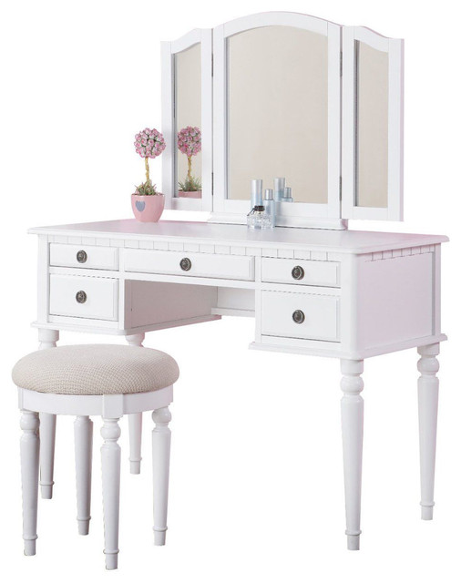 makeup vanity tables for sale