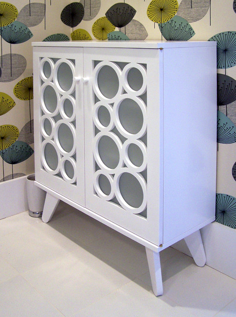 contemporary bath cabinet modern bathroom storage