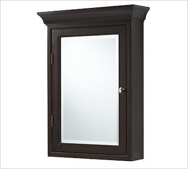 All Products / Storage & Organization / Storage Furniture / Bathroom ...