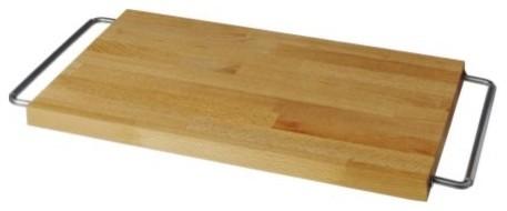 DOMSJÖ Chopping board modern-cutting-boards