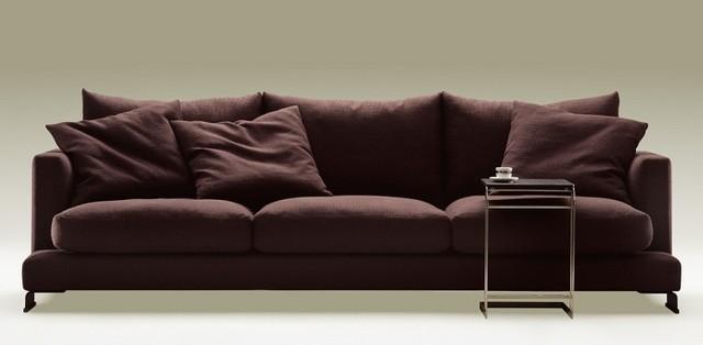 Anggola contemporary-sofas