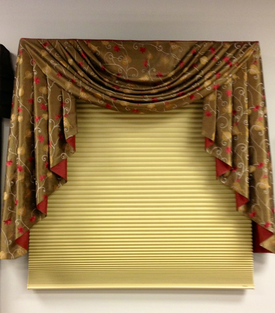 Curtain valances for kitchens - All Products Floors Windows Amp Doors Window Treatments Valances