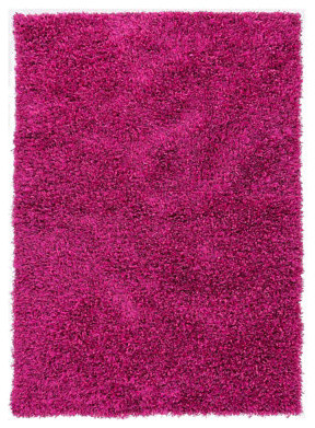 Greenwich Area Rug traditional-rugs