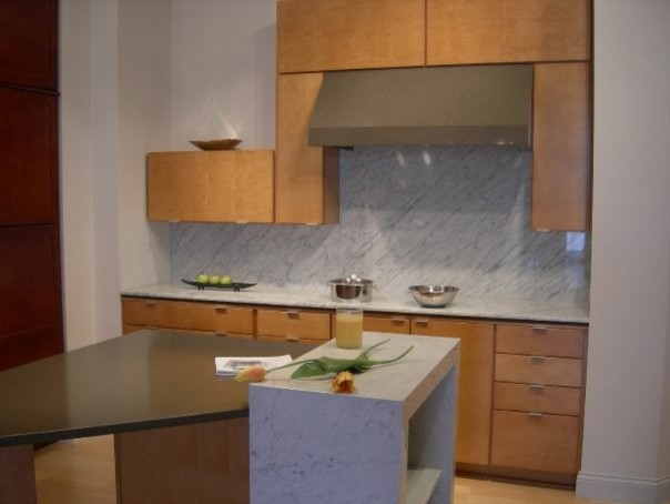 Reese Kitchens Showroom