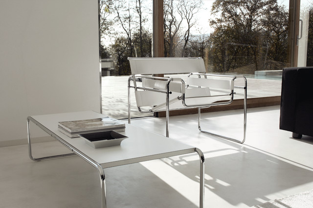 coffee table modern coffee tables new york by knoll inc