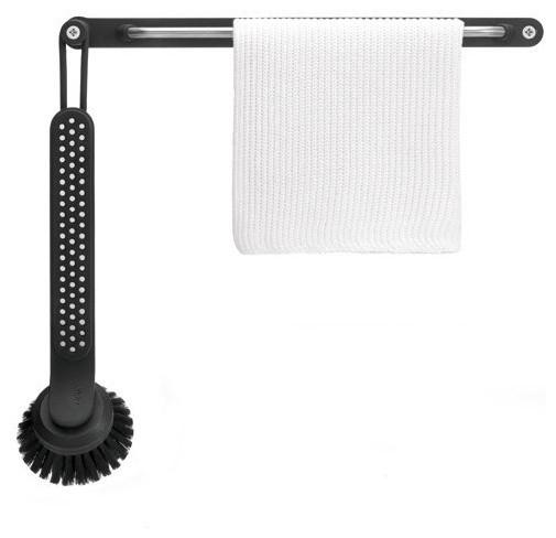 Vipp Dishwashing Set modern-kitchen-products
