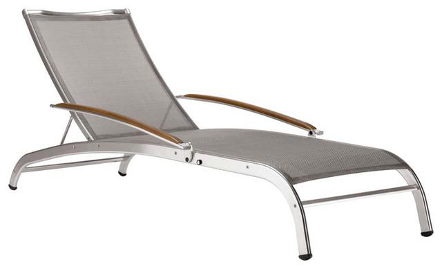design within reach outdoor furniture