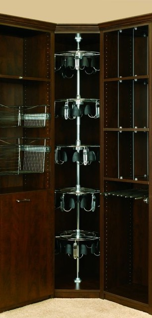 Product Amp Accessory Ideas Contemporary Closet Organizers