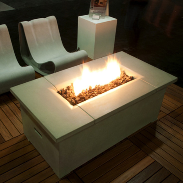 Fire Pits - Great for Fall and Winter modern-fire-pits