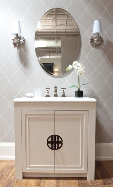 Infusion transitional-bathroom-vanities-and-sink-consoles