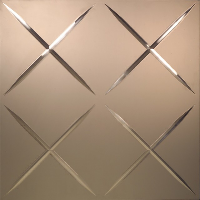 Wall Mirror Mirror Tile