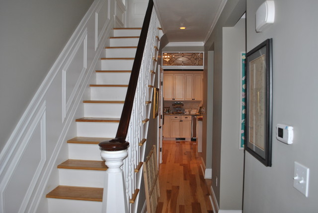 Point732 traditional-staircase
