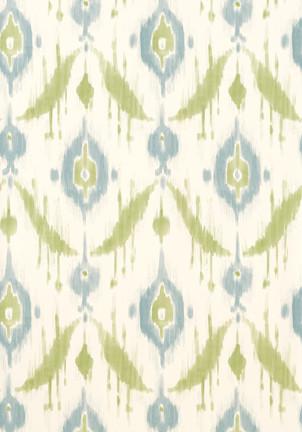 Eclectic Wallpaper eclectic-wallpaper