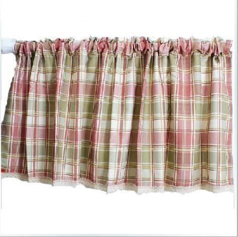 Window Curtain Designs | Curtain Designs Gallery