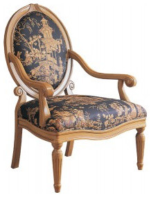 sherrill 1154 carved chair.png living-room-chairs