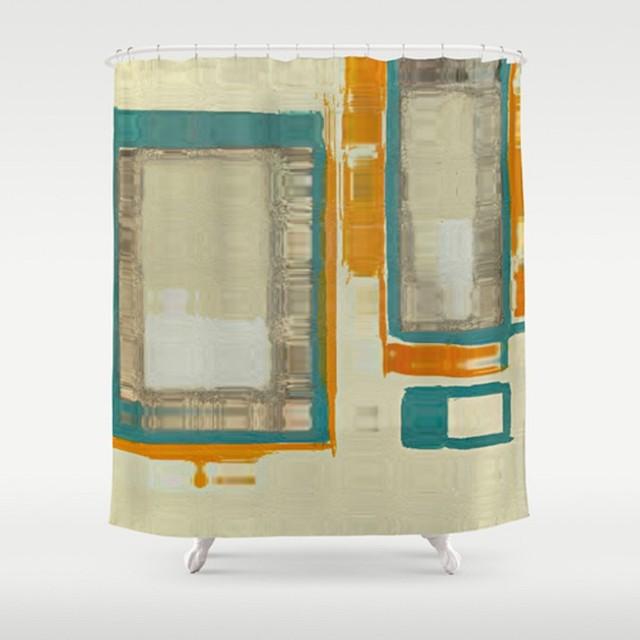 Mid Century Modern Curtain Panels Coffee Mid Century Modern Curtains For Home 17 Best Images