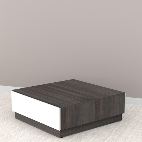 Allure Coffee Table modern-coffee-tables