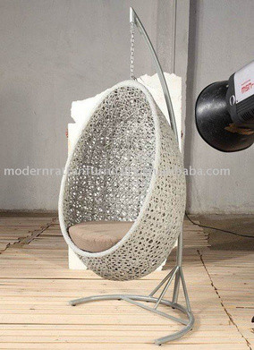 Hanging chair promotion buy promotional hanging chair on alibaba