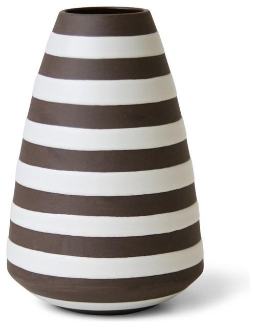 jonathan adler capuchine bullet vase modern vases by zinc door. Black Bedroom Furniture Sets. Home Design Ideas