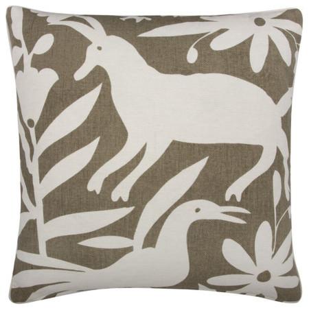 Thomas Paul decorative-pillows