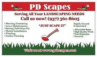 How Much Does it Cost To Landscape a Yard