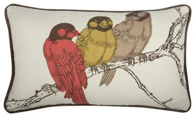 Thomas Paul Pillows decorative-pillows