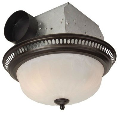 How To Install Bathroom Exhaust Fan Products on Houzz