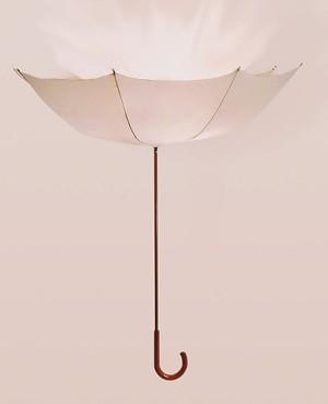 The Flying Robert suspension light modern-pendant-lighting