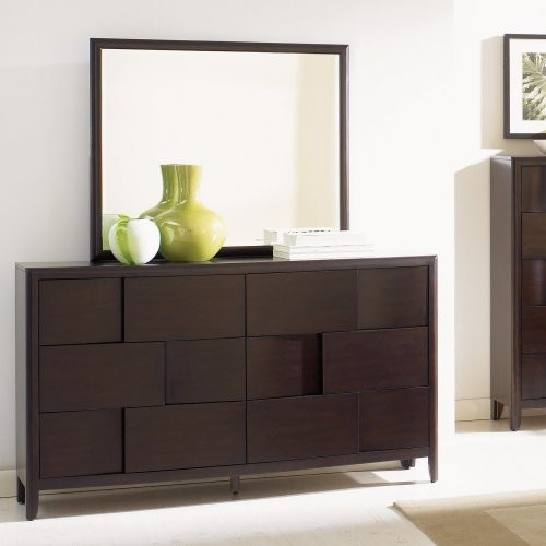 Lacquered Wedding Cabi Asian Dressers Chests And Bedroom. Bedroom Chest Of Drawers Modern   Best Bedroom 2017