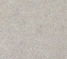 Porcelain Tile Selection- Mission Stone & Tile wall-and-floor-tile