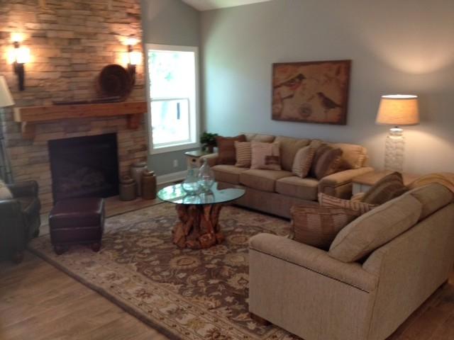 Exceptional ... Surya Caesar Rug (CAE 1005)   Living Room   Atlanta   By Surya ...