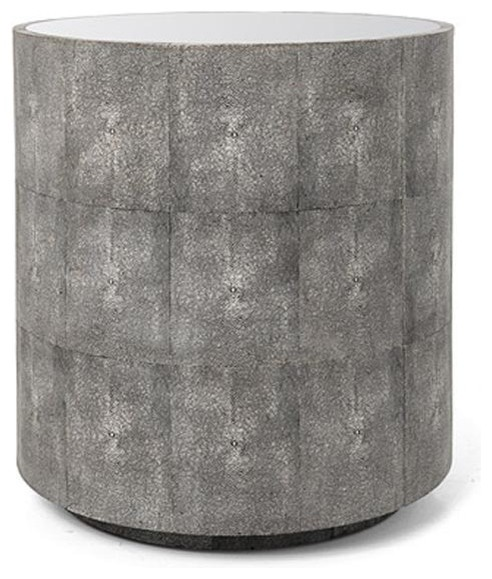 Made Goods Cara Side Table In Ivory contemporary-side-tables-and-end-tables